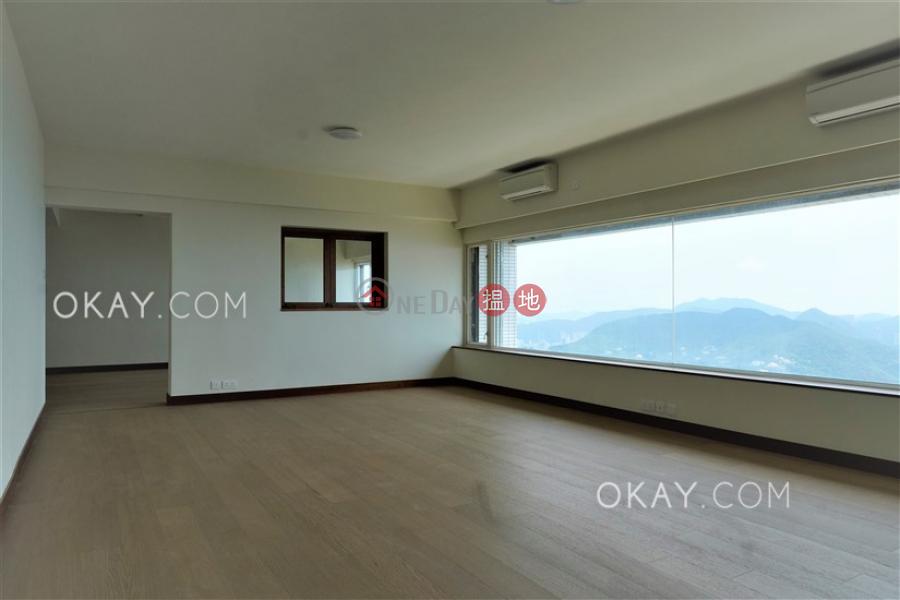 4房2廁,實用率高,連車位《崑廬出售單位》44加列山道 | 中區香港|出售|HK$ 8,900萬