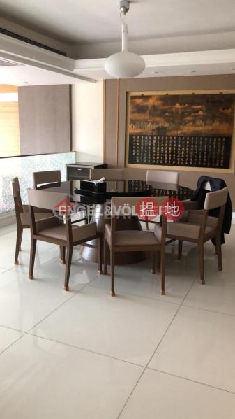 4 Bedroom Luxury Flat for Sale in Deep Water Bay | 48 Deep Water Bay Road | Southern District, Hong Kong | Sales | HK$ 220M