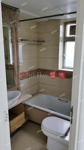 Uptown Tower 8 | 3 bedroom Low Floor Flat for Sale | Uptown Tower 8 尚城 8座 Sales Listings