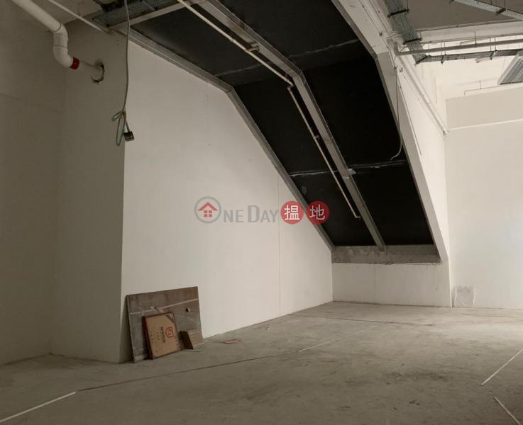 嘉峰臺 1期 2座地下-商舖出售樓盤-HK$ 2,230萬