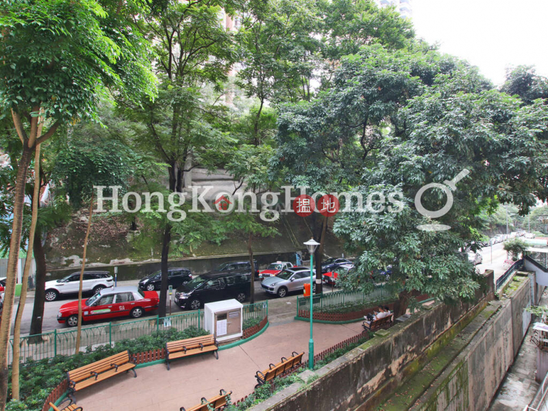 Property Search Hong Kong   OneDay   Residential, Rental Listings   2 Bedroom Unit for Rent at Broadview Mansion