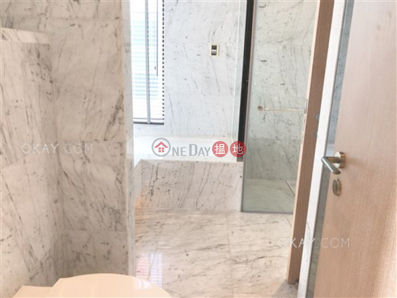 The Gloucester Middle Residential   Rental Listings   HK$ 47,000/ month
