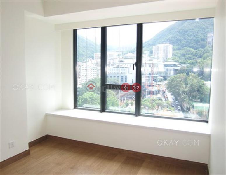 Gorgeous 2 bedroom on high floor with balcony | Rental | Resiglow Resiglow Rental Listings