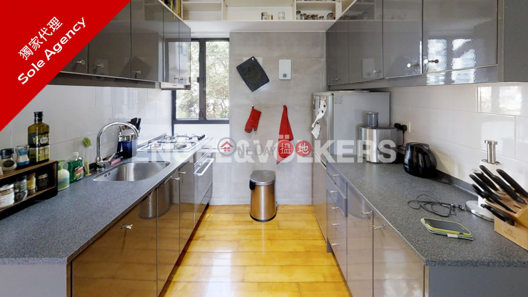 2 Bedroom Flat for Sale in Causeway Bay, 1 Tai Hang Road 大坑道1號 Sales Listings | Wan Chai District (EVHK87751)