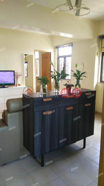 Park Circle | 3 bedroom Low Floor Flat for Rent | 18 Castle Peak Road-Tam Mi | Yuen Long Hong Kong | Rental HK$ 22,000/ month