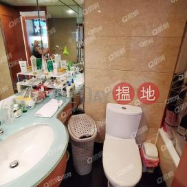 Tower 6 Island Resort | 3 bedroom High Floor Flat for Sale