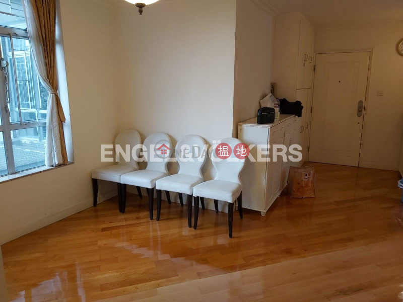 HK$ 23,800/ month | Academic Terrace Block 1 | Western District, 2 Bedroom Flat for Rent in Kennedy Town