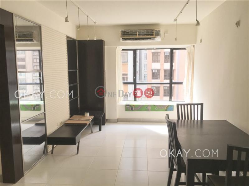 Popular 3 bedroom in Mid-levels West | Rental 10 Robinson Road | Western District Hong Kong, Rental | HK$ 33,800/ month