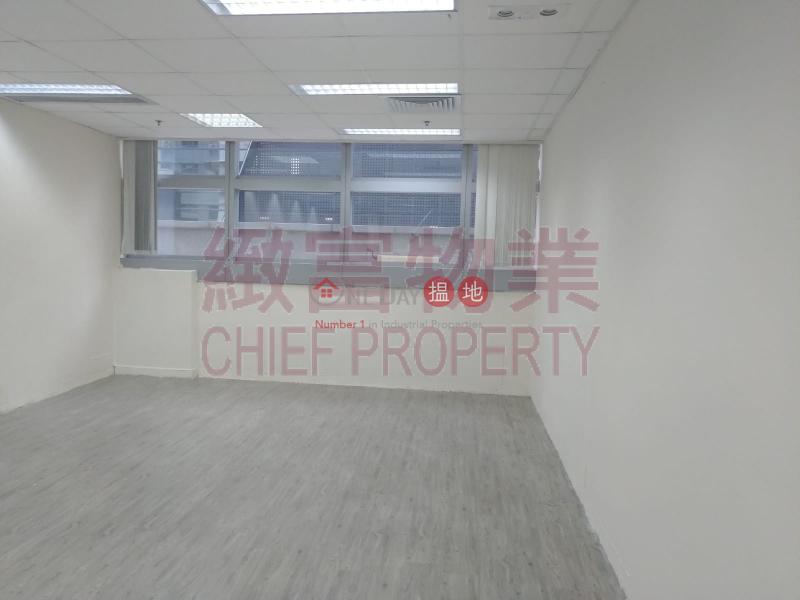 獨立單位,鄰近港鐵|黃大仙區勤達中心(Midas Plaza)出租樓盤 (28986)