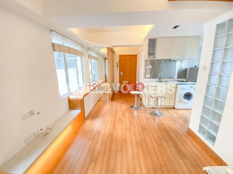 上環一房筍盤出租|住宅單位-325-329皇后大道中 | 西區香港-出租HK$ 19,000/ 月