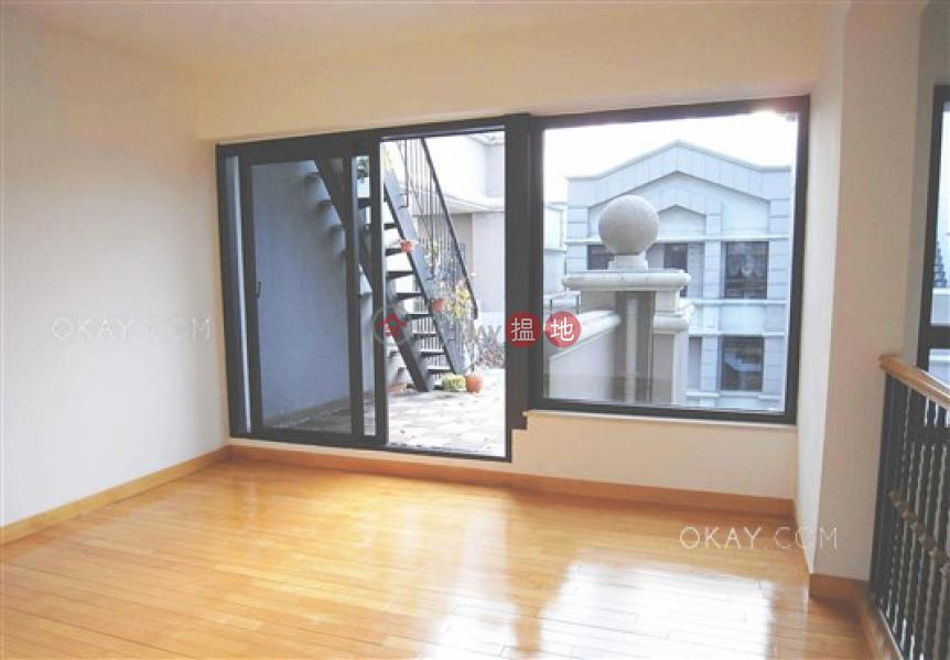 京士柏山4座(70號)高層-住宅出售樓盤HK$ 9,800萬