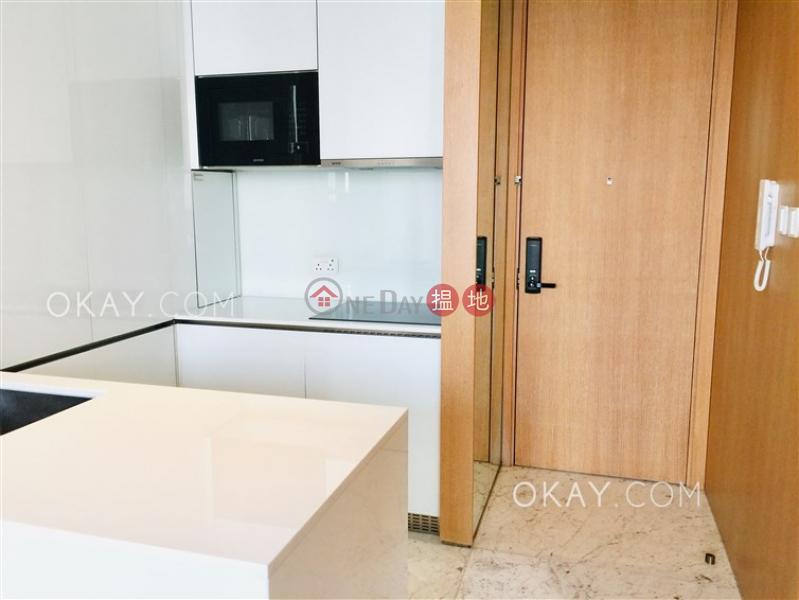 尚匯中層住宅出售樓盤-HK$ 1,880萬