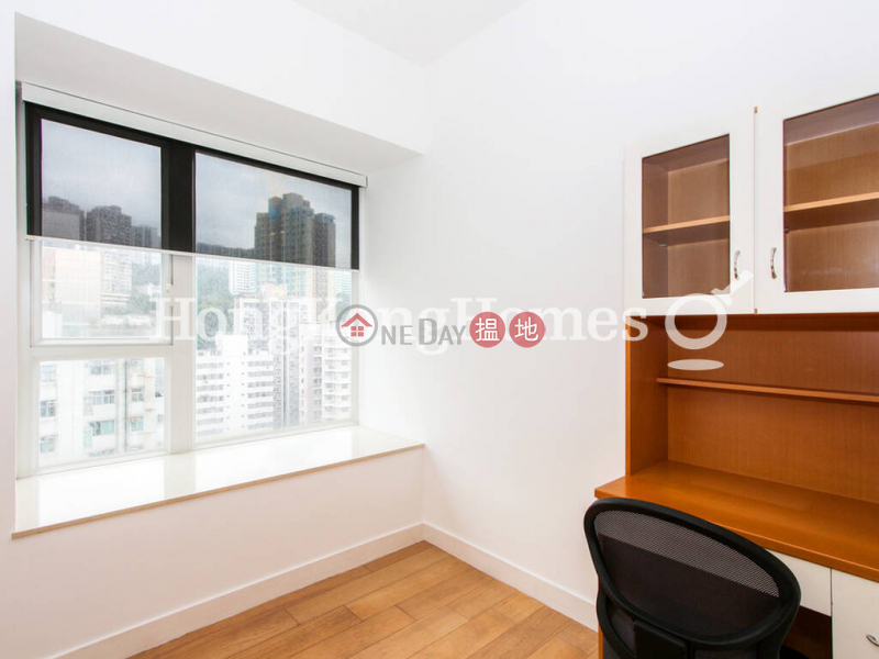 2 Bedroom Unit at Island Lodge | For Sale | Island Lodge 港濤軒 Sales Listings