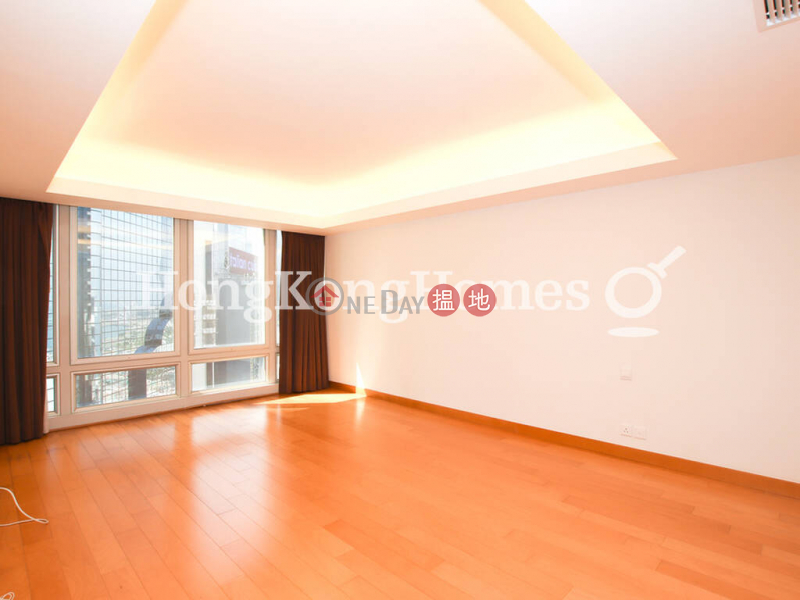 Convention Plaza Apartments, Unknown Residential | Rental Listings | HK$ 55,000/ month