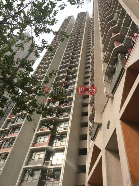 天瑞(一)邨 瑞財樓 7座 (Shui Choi House Block 7 - Tin Shui (I) Estate) 天水圍|搵地(OneDay)(2)