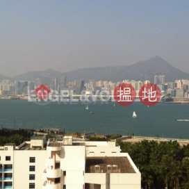 1 Bed Flat for Sale in Causeway Bay