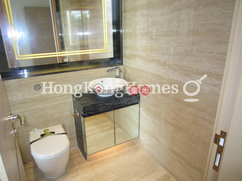 3 Bedroom Family Unit at Luzern Boulevard House 10 Valais | For Sale, 28 Kwu Tung Road | Kwu Tung | Hong Kong Sales | HK$ 32M