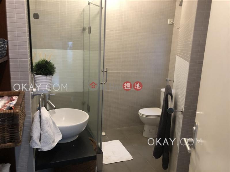1房1廁,實用率高,馬場景《怡豐大廈出售單位》|怡豐大廈(Yee Fung Building)出售樓盤 (OKAY-S46526)