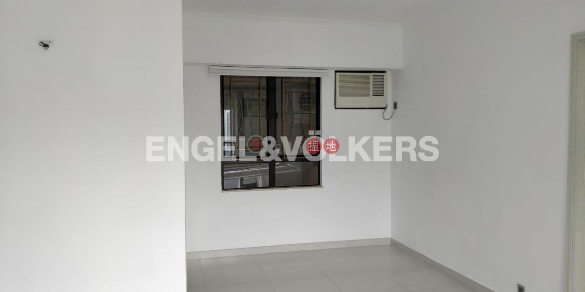 Robinson Heights, Please Select, Residential Rental Listings, HK$ 38,000/ month