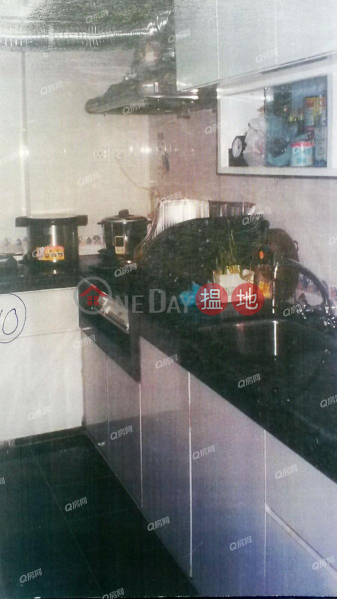 Orchid House | 4 bedroom Low Floor Flat for Sale | Orchid House 芝蘭樓 Sales Listings