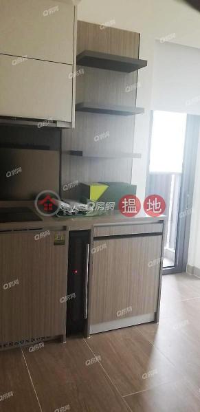 HK$ 6.7M   Lime Gala Block 2 Eastern District, Lime Gala Block 2   Mid Floor Flat for Sale