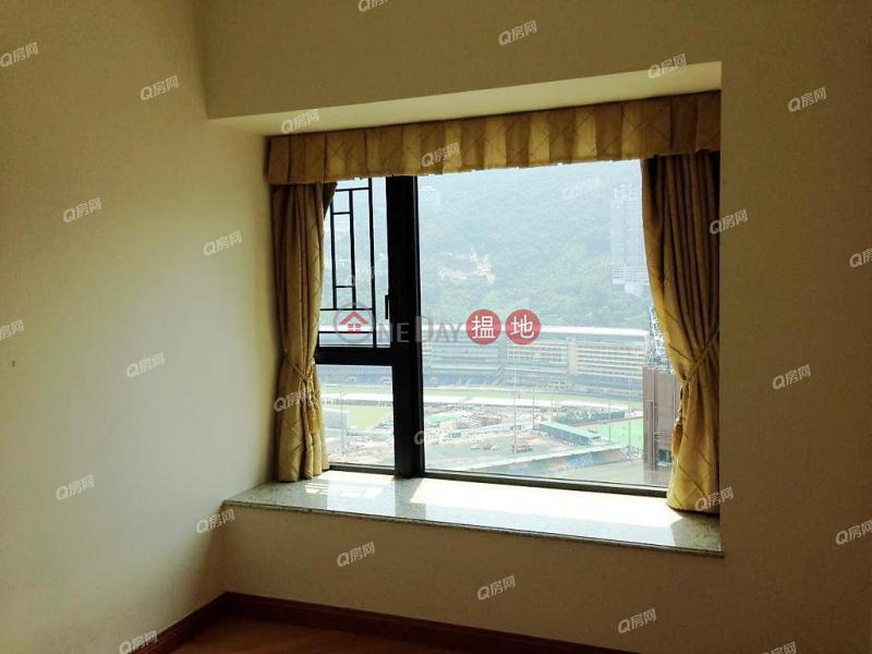 禮頓山 2-9座中層住宅|出租樓盤HK$ 70,000/ 月