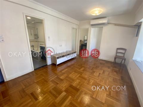 Nicely kept 3 bedroom in Happy Valley   Rental Majestic Court(Majestic Court)Rental Listings (OKAY-R119117)_0