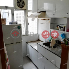 Kam Chung Building | 2 bedroom High Floor Flat for Sale|Kam Chung Building(Kam Chung Building)Sales Listings (QFANG-S94877)_3