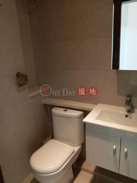 Kam Lung Court Middle | Residential | Rental Listings HK$ 13,000/ month