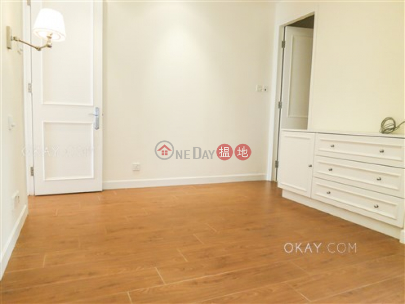 Property Search Hong Kong | OneDay | Residential, Rental Listings Lovely 1 bedroom with terrace | Rental