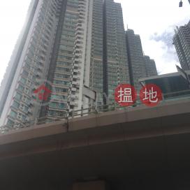 Tower 9 Phase 2 Metro Harbour View,Tai Kok Tsui, Kowloon