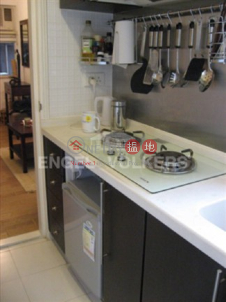 Cozy and Central Apartment in Flora Court | 95 Caine Road | Central District Hong Kong, Rental, HK$ 18,500/ month