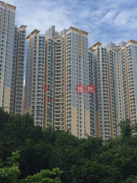 長宏邨 宏心樓 (Cheung Wang Estate - Wang Sum House) 青衣|搵地(OneDay)(2)