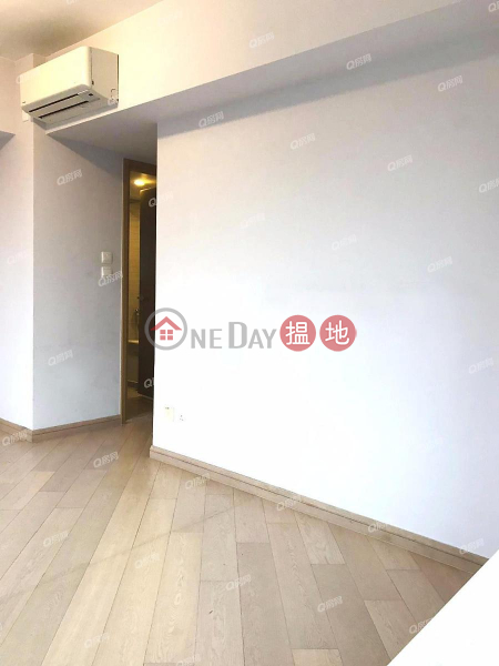 Property Search Hong Kong | OneDay | Residential, Rental Listings Park Signature Block 1, 2, 3 & 6 | 3 bedroom Low Floor Flat for Rent