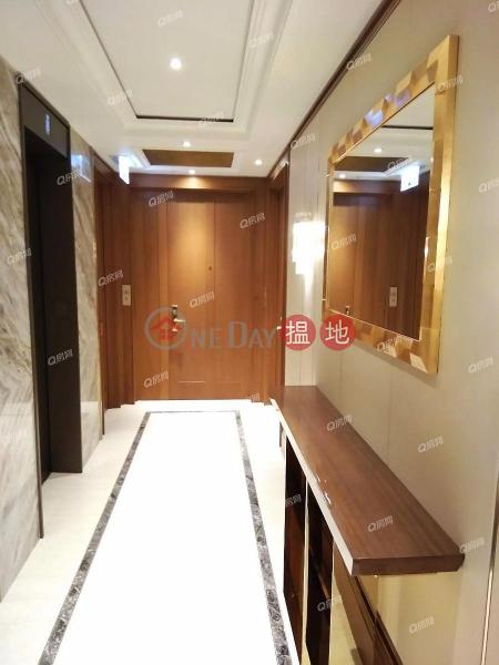 Kensington Hill | 2 bedroom Mid Floor Flat for Sale | Kensington Hill 高街98號 Sales Listings