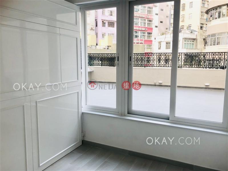 麗成大廈-低層住宅-出售樓盤|HK$ 1,100萬