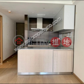 Newly renovated spacious flat for rent in Central|My Central(My Central)Rental Listings (A067947)_3