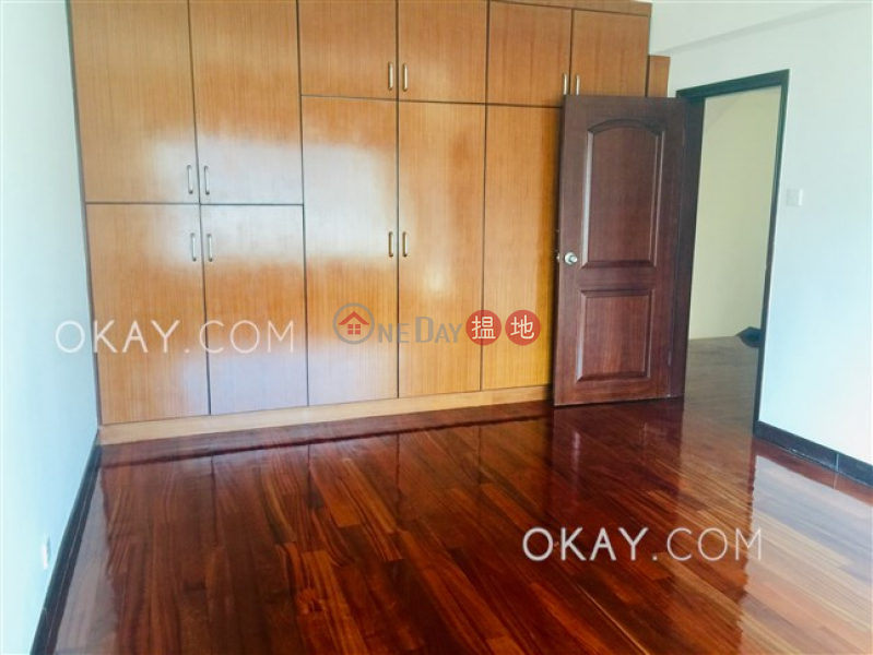 Property Search Hong Kong | OneDay | Residential Rental Listings Beautiful house with sea views, rooftop & terrace | Rental