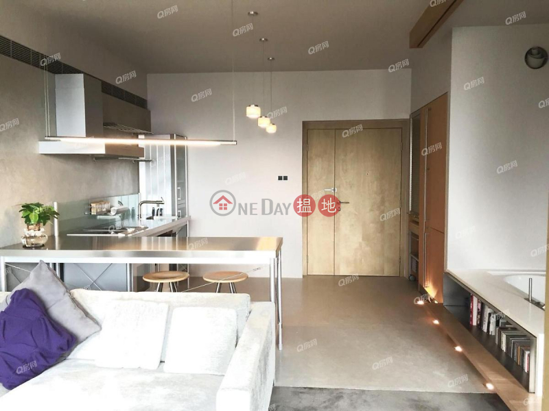 Valverde | 1 bedroom Mid Floor Flat for Sale | Valverde 蔚皇居 Sales Listings