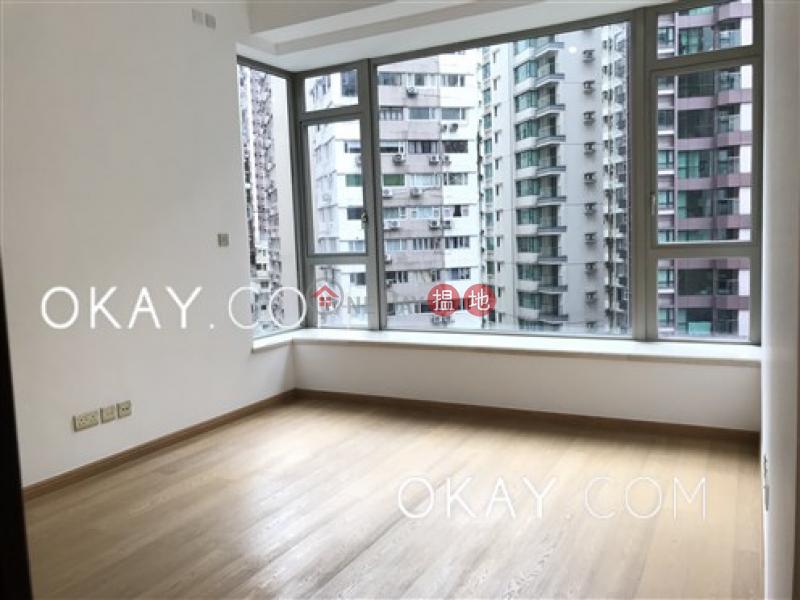 帝匯豪庭-低層-住宅 出租樓盤 HK$ 98,000/ 月