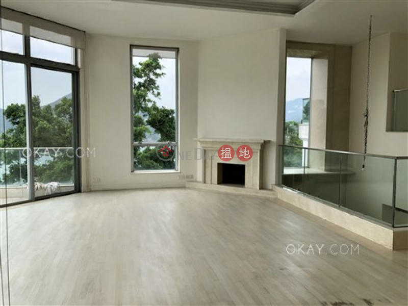 Overbays, Unknown | Residential | Sales Listings | HK$ 880M