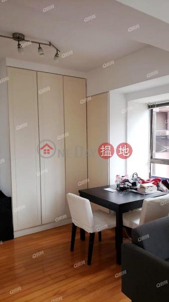 Golden Pavilion | 1 bedroom High Floor Flat for Sale 66 Caine Road | Western District | Hong Kong Sales HK$ 7.98M