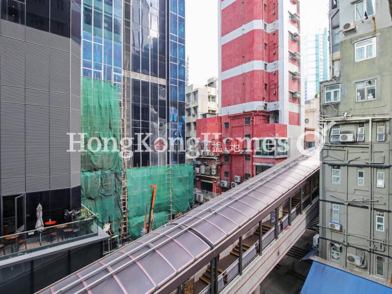 香港搵樓|租樓|二手盤|買樓| 搵地 | 住宅|出售樓盤祥輝大廈開放式單位出售