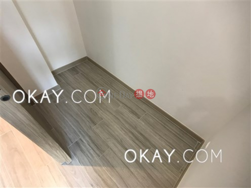 HK$ 13.5M | Novum East | Eastern District | Popular 2 bedroom with balcony | For Sale