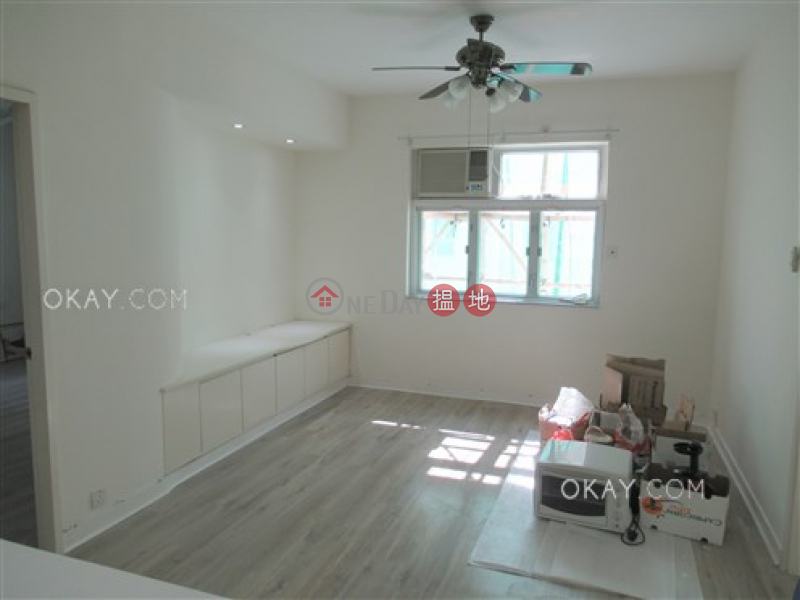 Charming 2 bedroom on high floor   Rental 68A MacDonnell Road   Central District   Hong Kong Rental, HK$ 27,000/ month