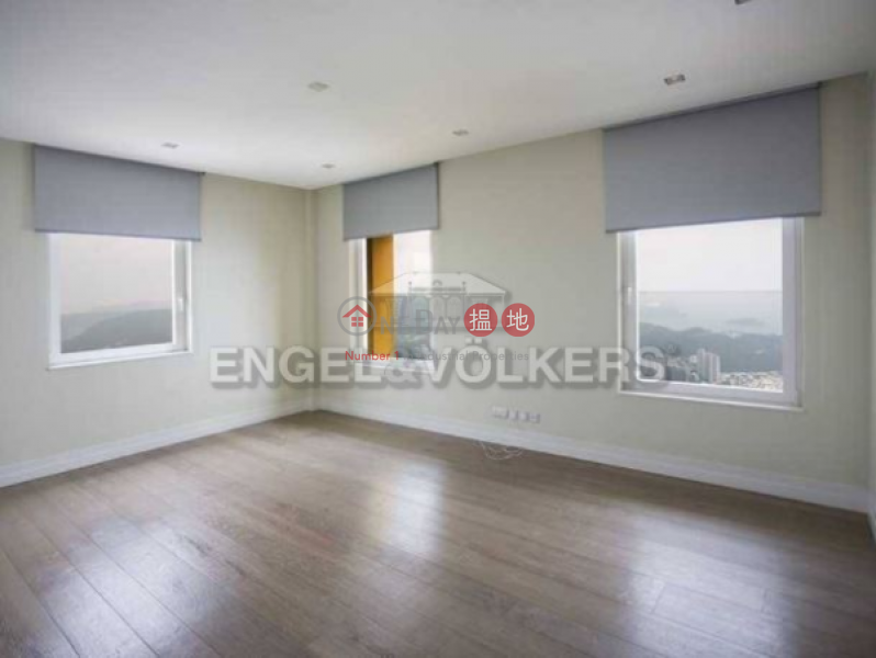 七重天大廈-請選擇住宅出售樓盤HK$ 1.25億