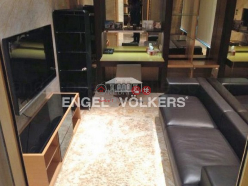 Property Search Hong Kong   OneDay   Residential Sales Listings   Luxury House for Sale on the Peak