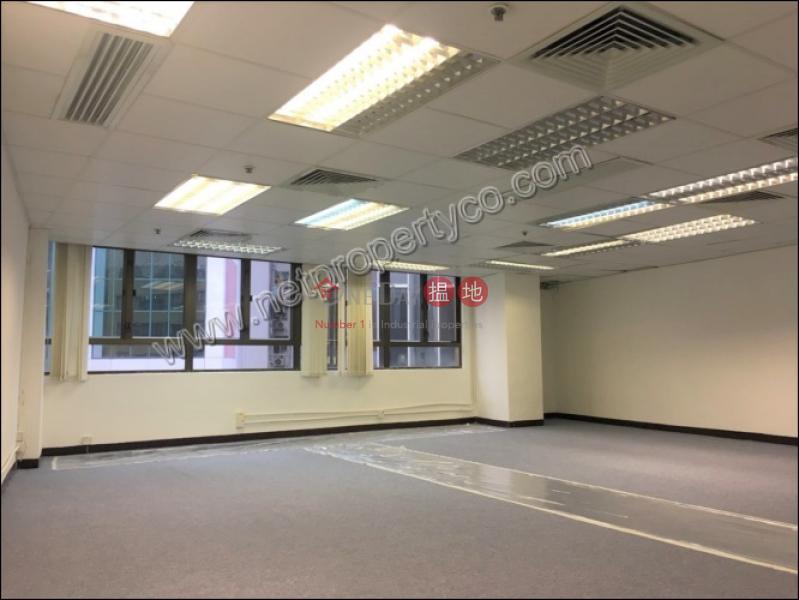 灣仔商業中心|灣仔區灣仔商業中心(Wanchai Commercial Centre)出租樓盤 (A037753)