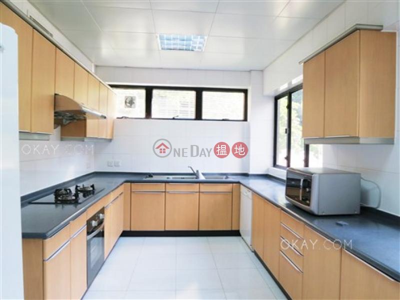 HK$ 224,000/ month | Eva Court, Central District, Efficient 4 bedroom with balcony | Rental