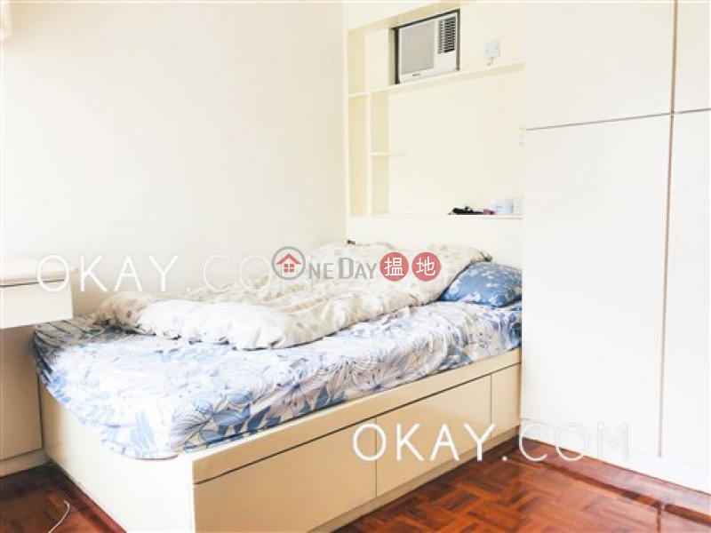 Property Search Hong Kong | OneDay | Residential Sales Listings | Gorgeous 3 bedroom in Aberdeen | For Sale
